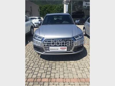 Audi Q5 40 2.0 tdi Business Sport quattro 190cv s-tronic Veicolo ex aziendale