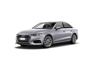 Audi A4 35 2.0 tdi mhev Business Advanced 163cv s-tronic