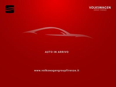 Seat Tarraco 2.0 tdi Style 4drive 150cv dsg