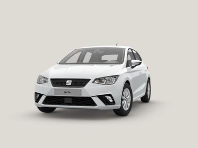 Seat Ibiza 1.0 ecotsi Business 95cv Veicolo KM0