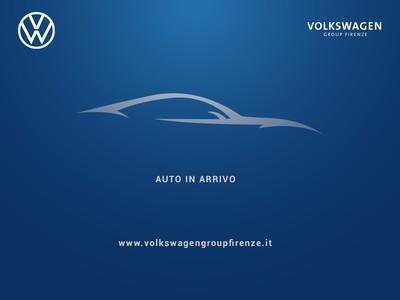 Volkswagen T-Roc 1.6 tdi Business