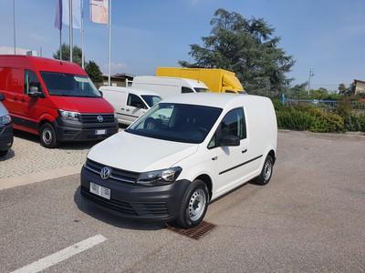 Volkswagen Caddy 1.0 tsi 102cv van Business E6