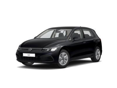 Volkswagen Golf 1.0 tsi evo life 110cv