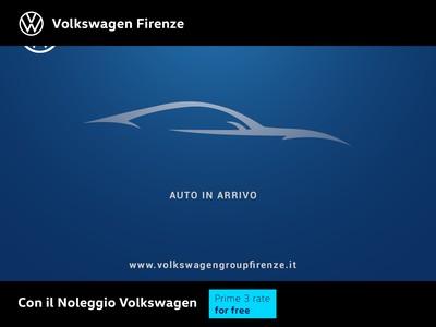 Volkswagen up! 5p 1.0 eco  move  68cv my20