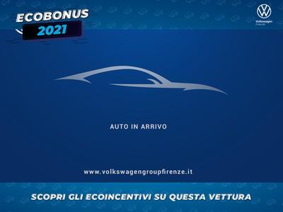 Volkswagen Polo 5p 1.0 evo sport 80cv