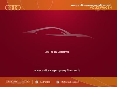 Audi Q3 sportback 35 2.0 tdi s-tronic