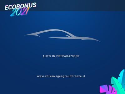 Volkswagen Golf 1.0 tsi trendline 5p
