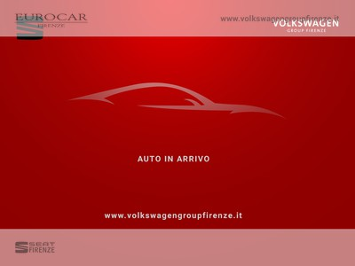Seat Arona 1.0 ecotsi FR 115cv my18