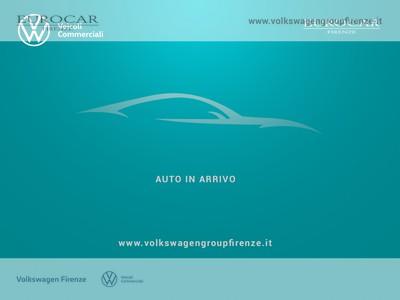 Volkswagen Crafter 35 2.0 tdi 140cv l3h3 business