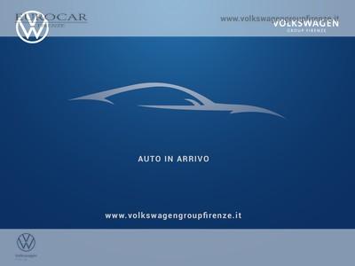 Volkswagen Polo 5p 1.6 tdi Sport 95cv dsg