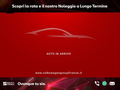 Seat Arona 1.0 tgi FR 90cv