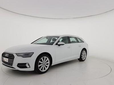 Audi A6 avant 40 2.0 tdi mhev Sport s-tronic