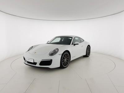 Porsche Carrera Coupe 3.0 Carrera